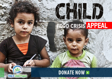 Poverty-Crisis-Appeal-Charity